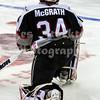 Dalton McGrath (34)