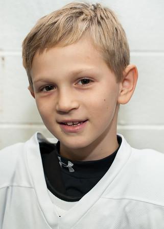 Jason Peshenko
