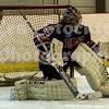 Phill Babb (95)
