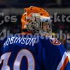 Josh Robinson (30)