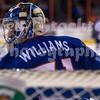 Stephon Williams (31)