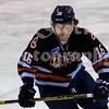 Tyler Schultz (16)