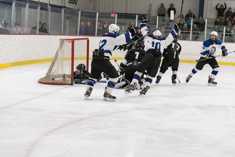 Wildcat Hockey 2-19-160368