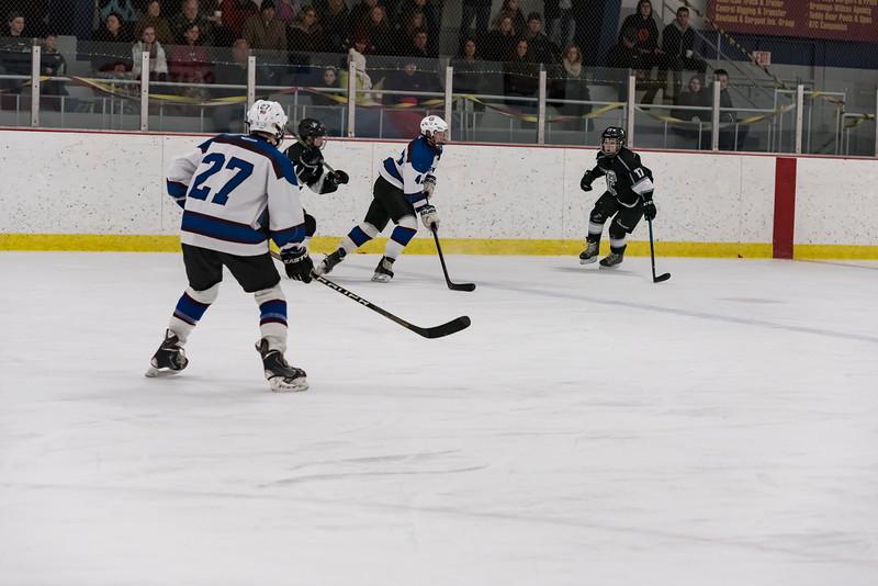 Wildcat Hockey 2-19-160064