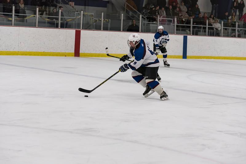 Wildcat Hockey 2-19-160060
