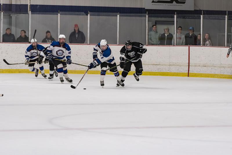 Wildcat Hockey 2-19-160191