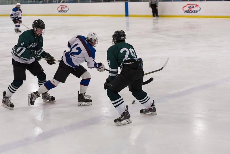 Wildcats Hockey  2-20-16_DSC6326