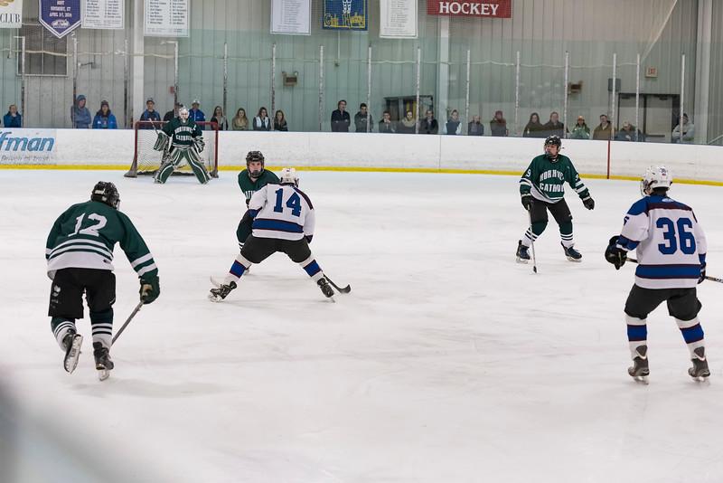 Wildcats Hockey  2-20-16_DSC6222