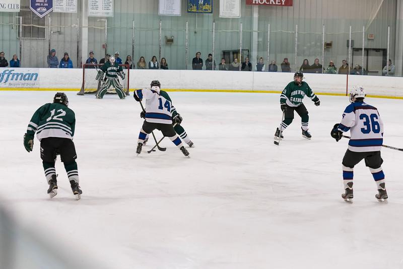 Wildcats Hockey  2-20-16_DSC6223
