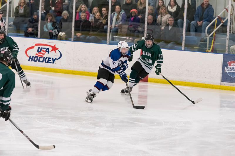 Wildcats Hockey  2-20-16_DSC6255
