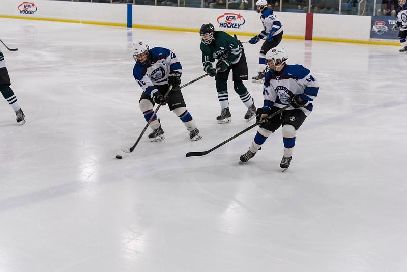 Wildcats Hockey  2-20-16_DSC6021