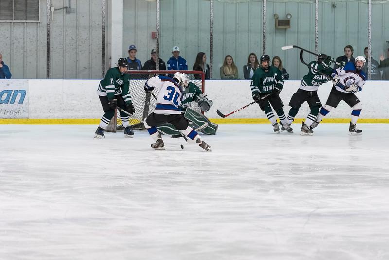 Wildcats Hockey  2-20-16_DSC6071