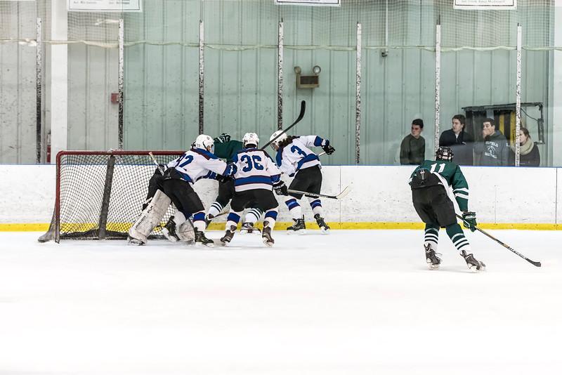 Wildcats Hockey  3