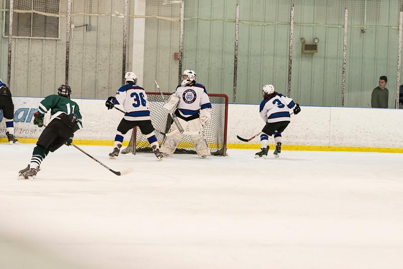 Wildcats Hockey  2-20-16_DSC5906