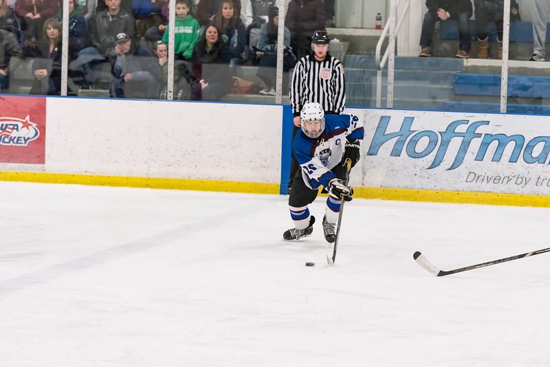 Wildcats Hockey  2-20-16_DSC6477