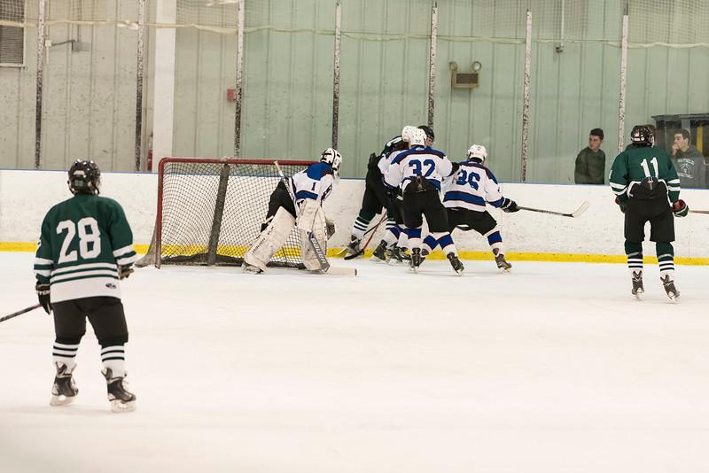 Wildcats Hockey  2-20-16_DSC5909