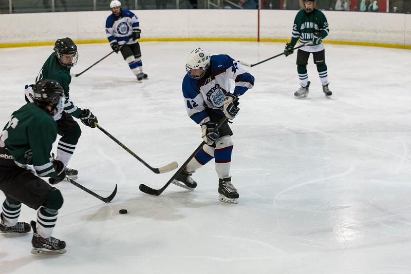 Wildcats Hockey  2-20-16_DSC6334
