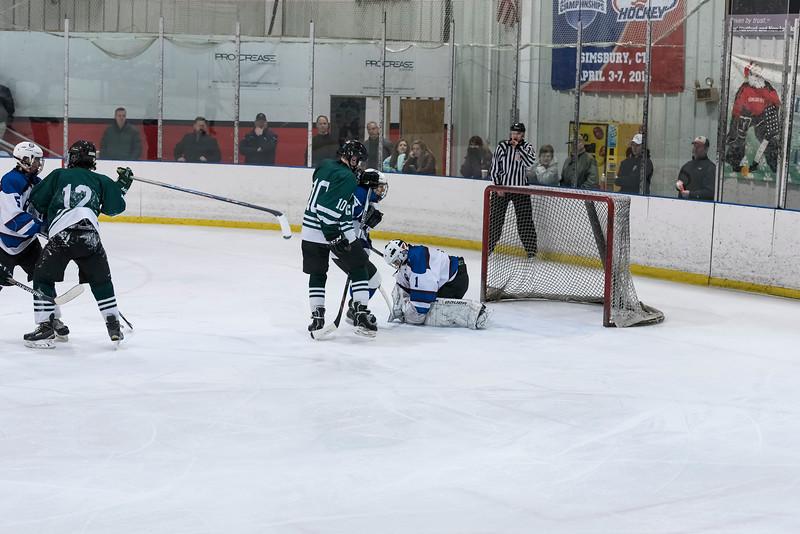 Wildcats Hockey  2-20-16_DSC6212
