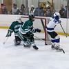 Wildcats Hockey  2-20-16_DSC6367