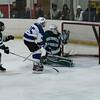 Austin Rupp Goal