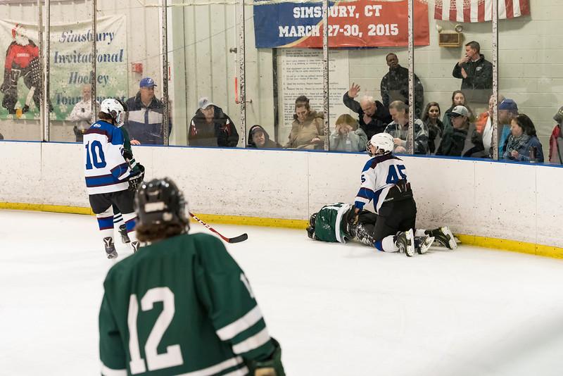 Wildcats Hockey  2-20-16_DSC5815