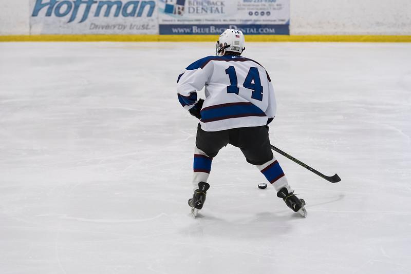 Wildcats Hockey  2-20-16_DSC6166
