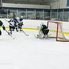 Wildcats Hockey  2-27-16_DSC6620