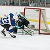 Wildcats Hockey  2-27-16_DSC6635