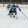 Wildcats Hockey  2-27-16_DSC6698