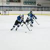 Wildcats Hockey  2-27-16_DSC6741