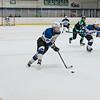 Wildcats Hockey  2-27-16_DSC6742