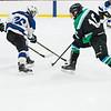 Wildcats Hockey  2-27-16_DSC6604