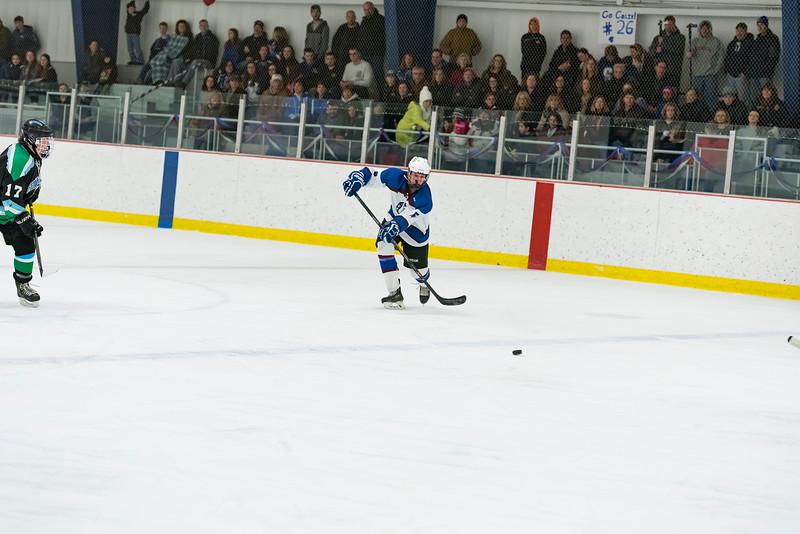 Wildcats Hockey  2-27-16_DSC6516