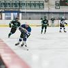 Wildcats Hockey  2-27-16_DSC6842