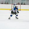 Wildcats Hockey  2-27-16_DSC6508