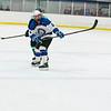 Wildcats Hockey  2-27-16_DSC6525