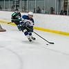 Wildcats Hockey  2-27-16_DSC6853
