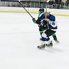 Wildcats Hockey  2-27-16_DSC6587