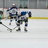 Wildcats Hockey  2-27-16_DSC6735