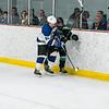 Wildcats Hockey  2-27-16_DSC6567