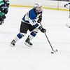 Wildcats Hockey  2-27-16_DSC6598
