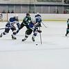 Wildcats Hockey  2-27-16_DSC6739