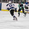 Wildcats Hockey  2-27-16_DSC6869