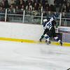 Wildcats Hockey  2-27-16_DSC6862