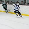 Wildcats Hockey  2-27-16_DSC6710
