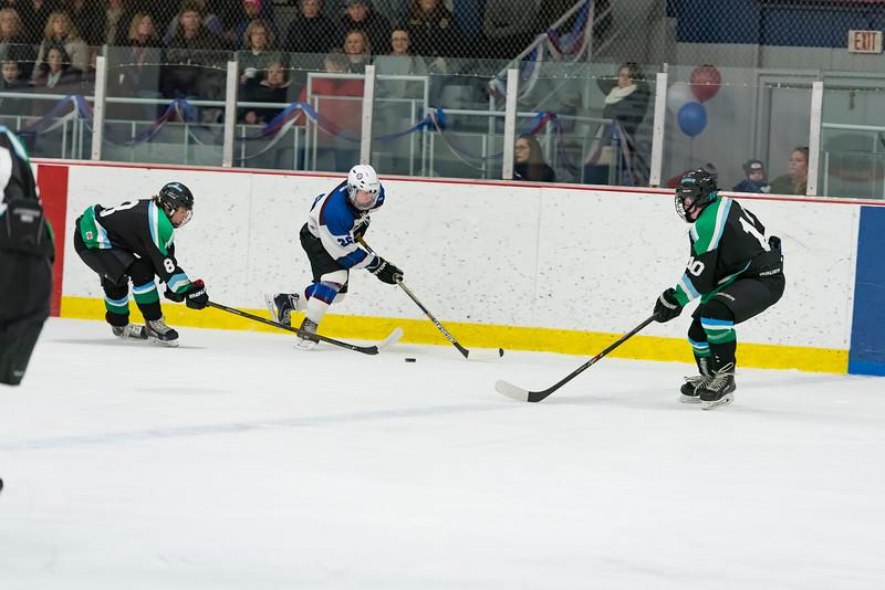 Wildcats Hockey  2-27-16_DSC6552