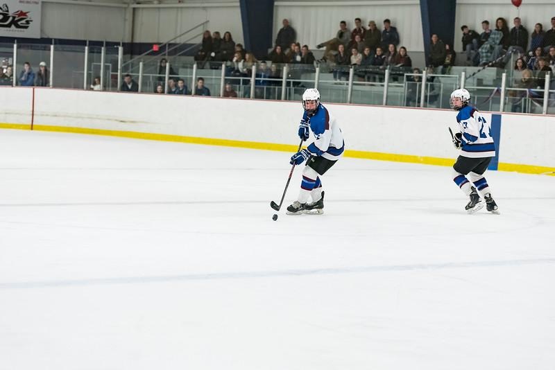 Wildcats Hockey  2-27-16_DSC6583