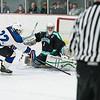 Wildcats Hockey  2-27-16_DSC6634