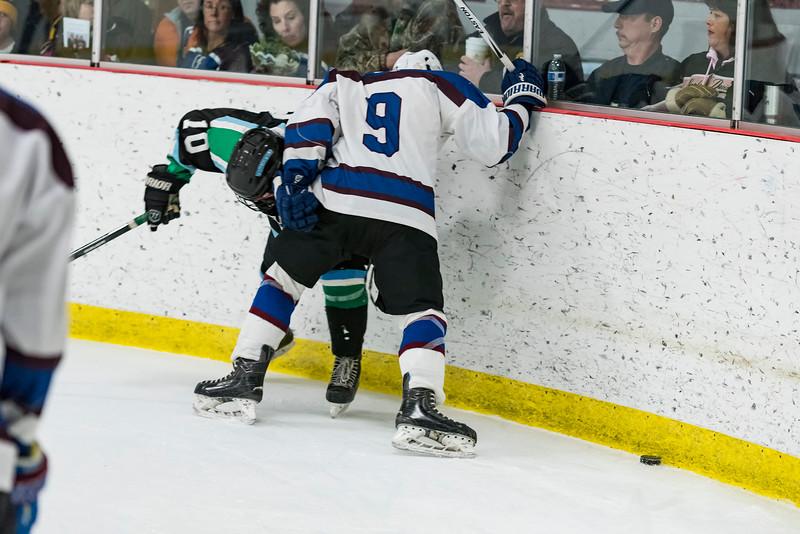 Wildcats Hockey  2-27-16_DSC6568