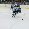 Wildcats Hockey  2-27-16_DSC6697